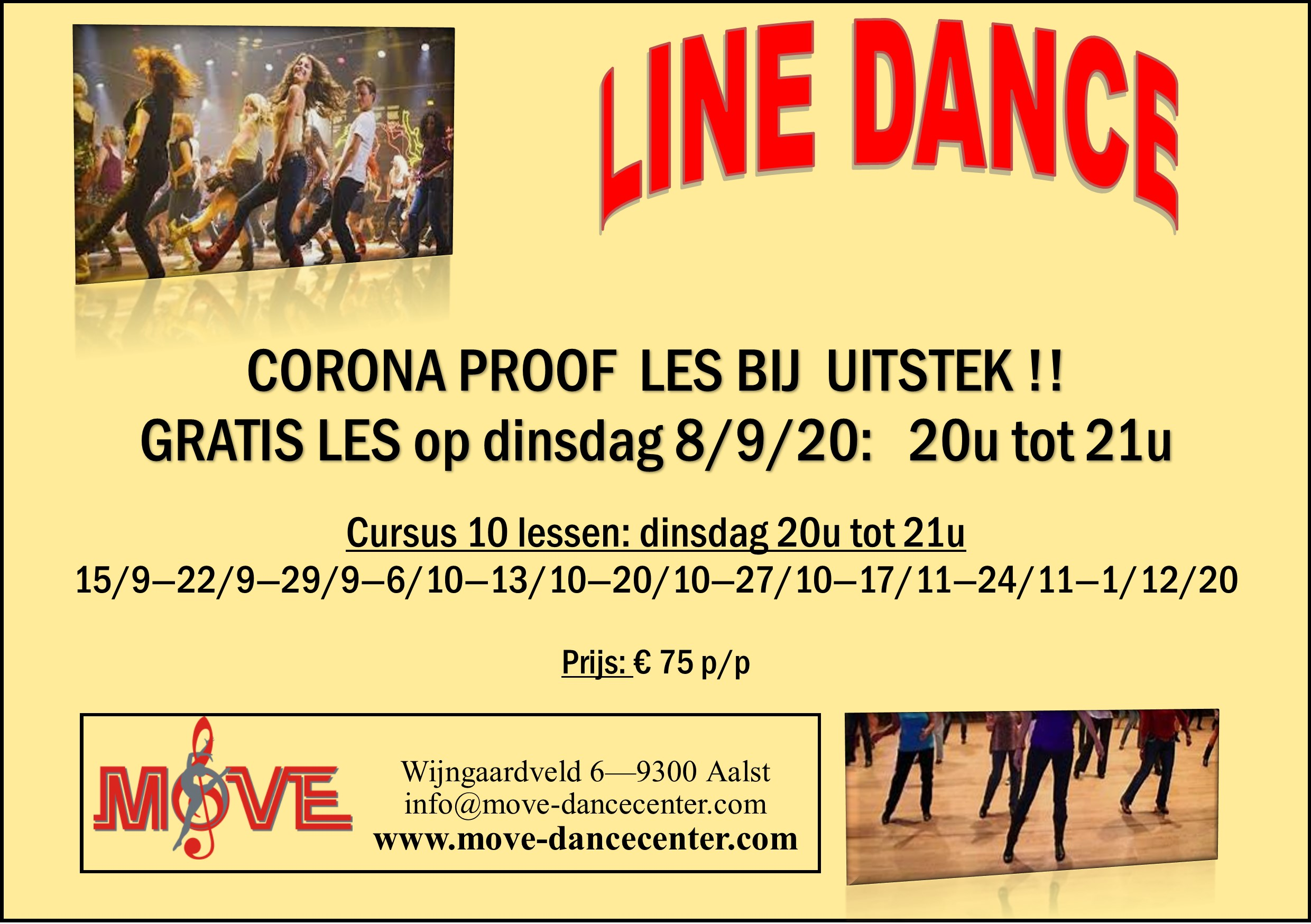 Line Dance liggend facebook sept 20